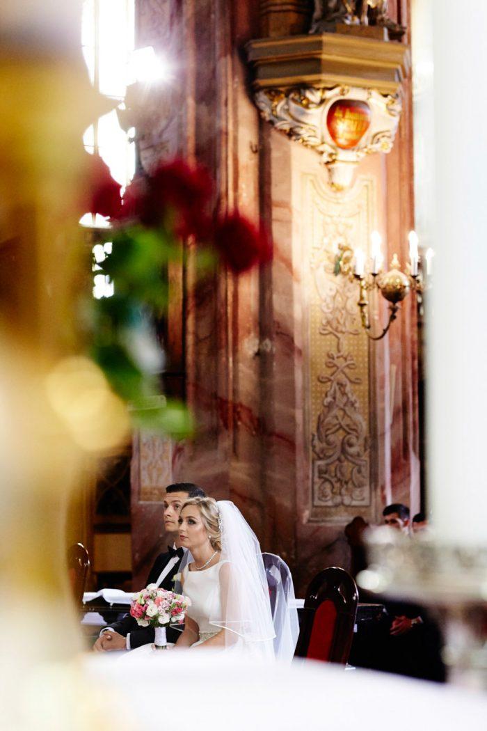galeria-fotografia-ślubna-wrocław