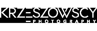 KrzeszowscyPhotography - Fotografia ślubna