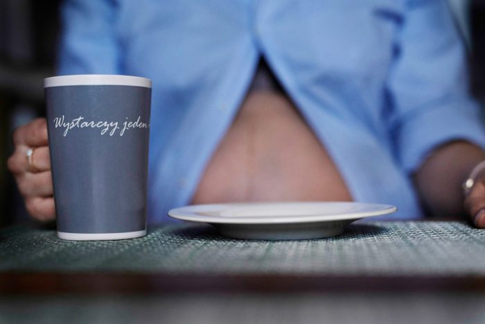 galeria-fotografia-ciążowa