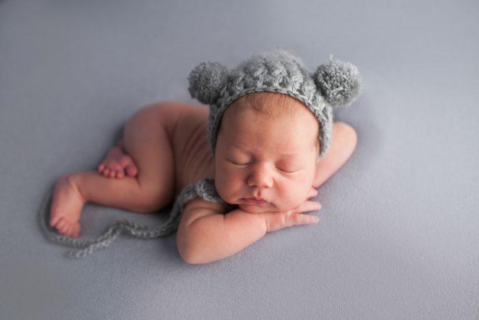 fotografia-noworodkowa